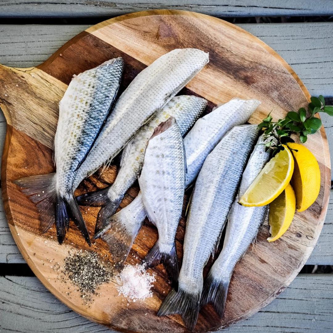 Hvad en fiskebutik i Sæby lærte mig om service og adfærdsdesign